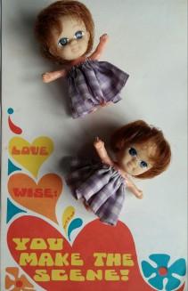 Locket Dolls (Manikani2d)