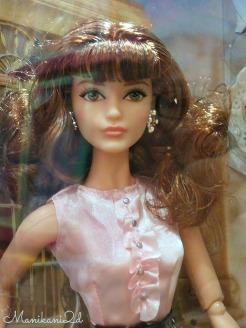 barbie-sweet-tea